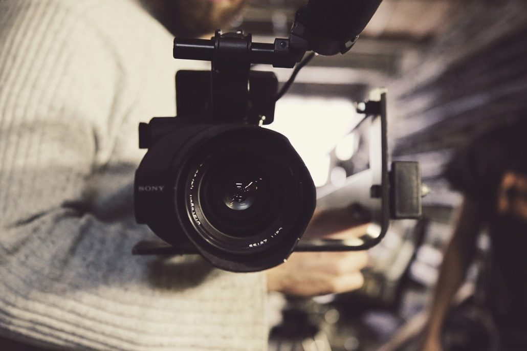 camera-690163_1280-1030x686 Video marketing in 2014: things to look out for