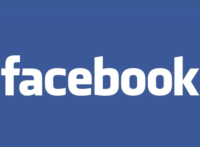 """Facebook Ready To Let Transfer Money On Site """"in Weeks"""""""