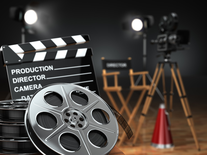 Why Video Marketing Is A Must In 2015