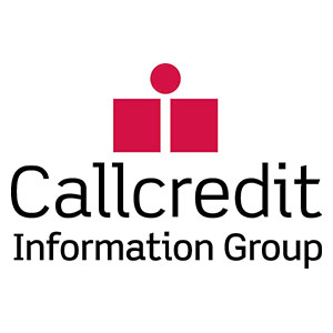 Call Credit Group