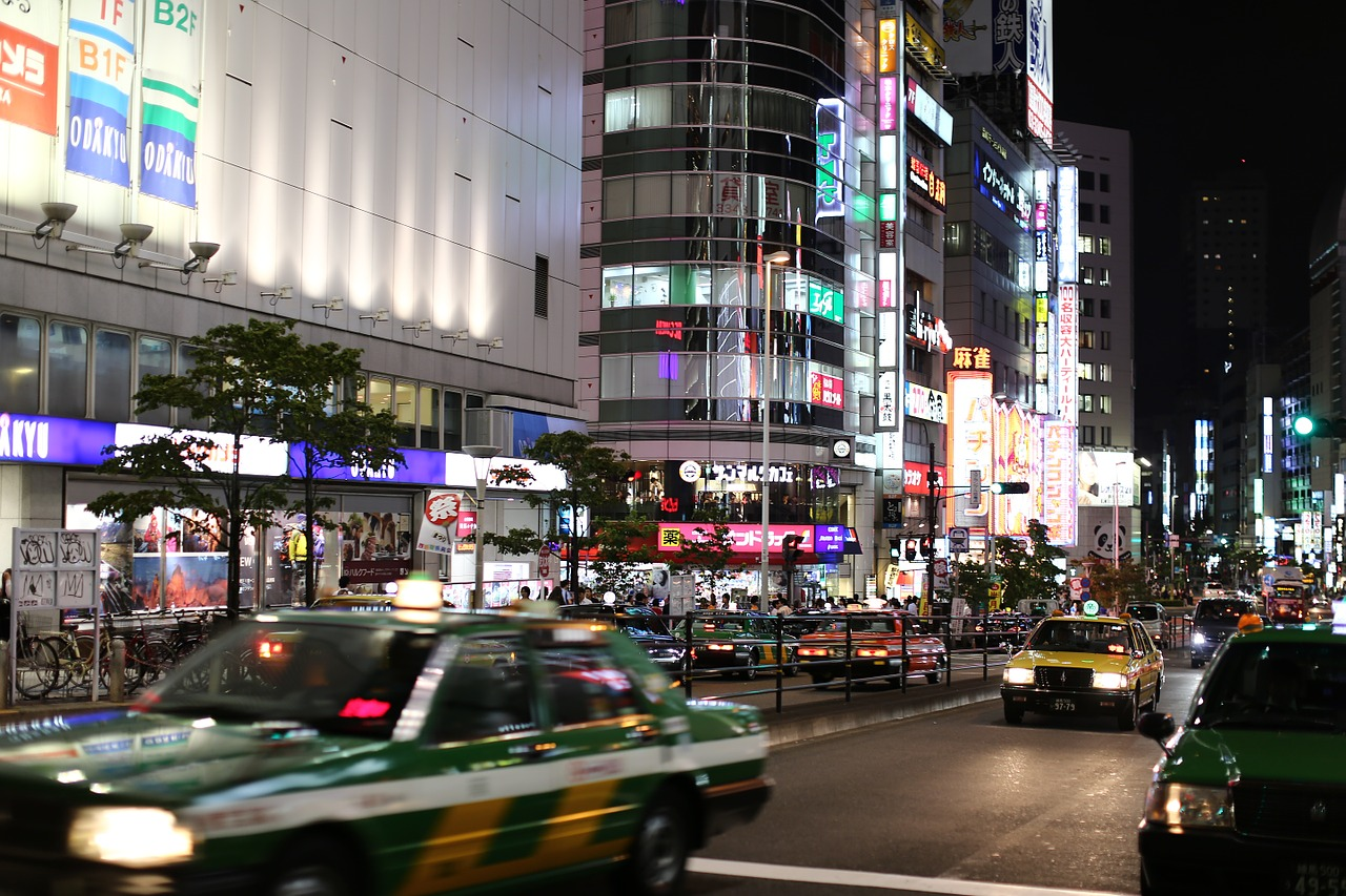 CONTENT TOKYO: Japan's Largest B2B Content Expo