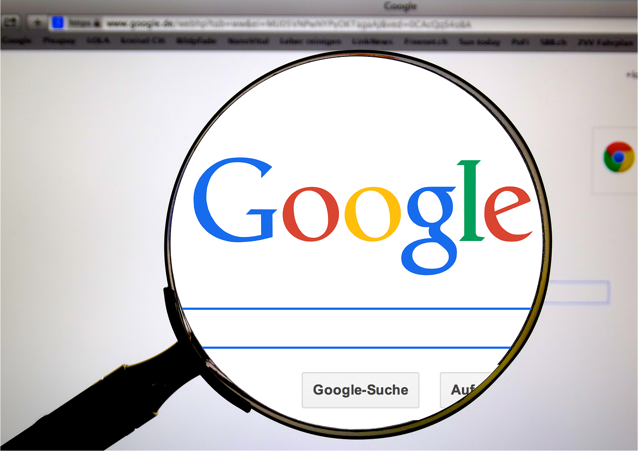 Google Removing Out Of Date Google+ Pages