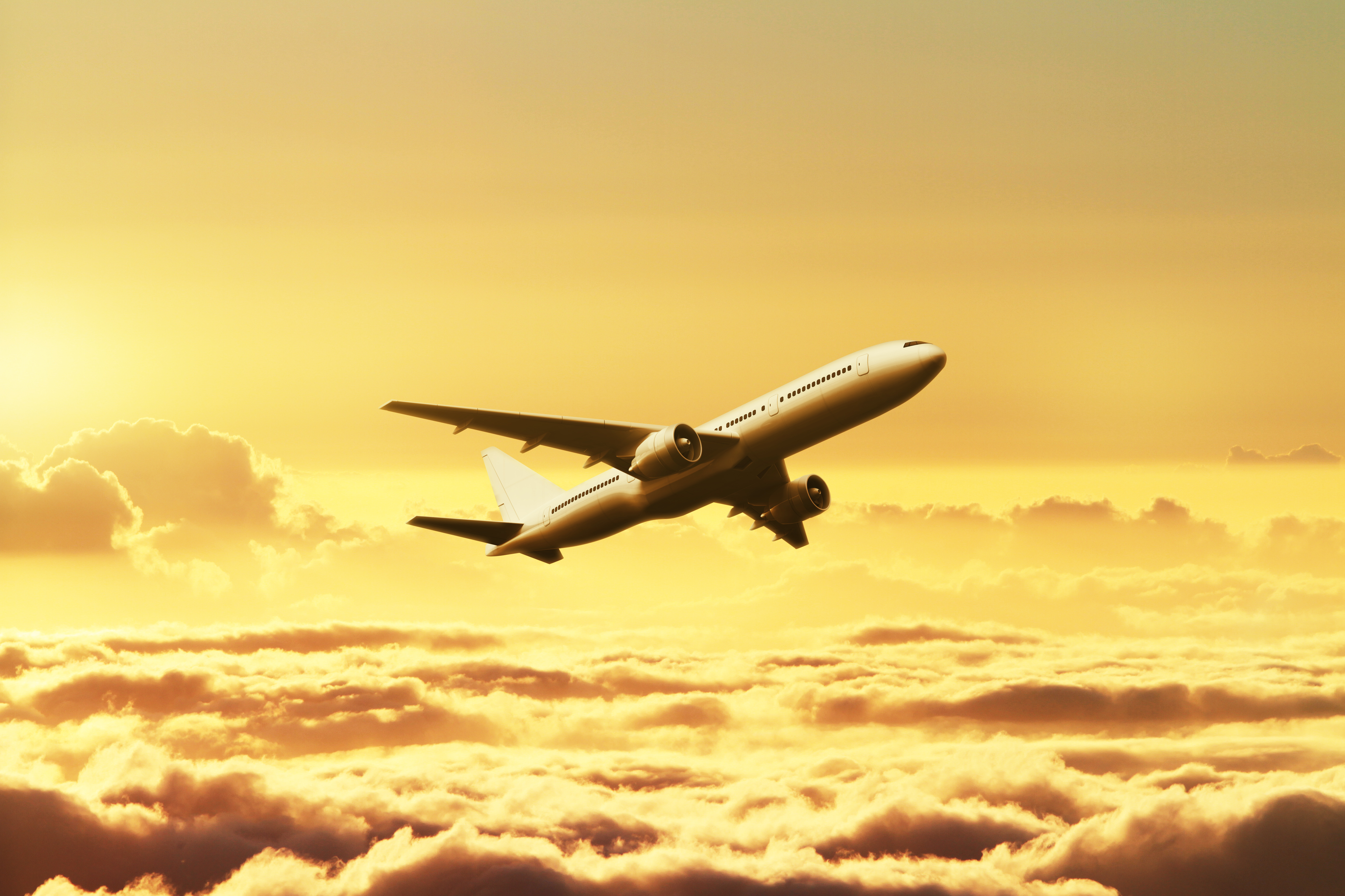 Top Content Marketing Tips For Travel Brands