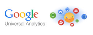 google-universal-analytics-banner