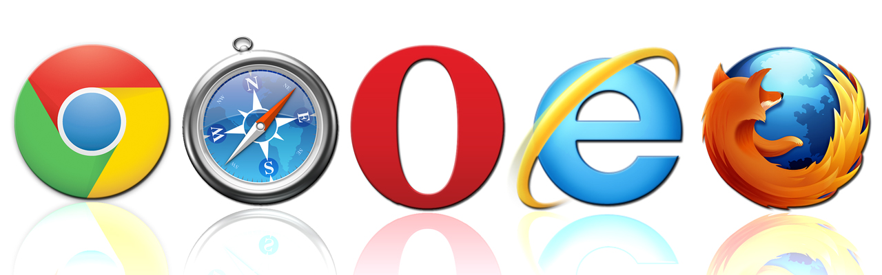 yo 150 tools for online marketing success