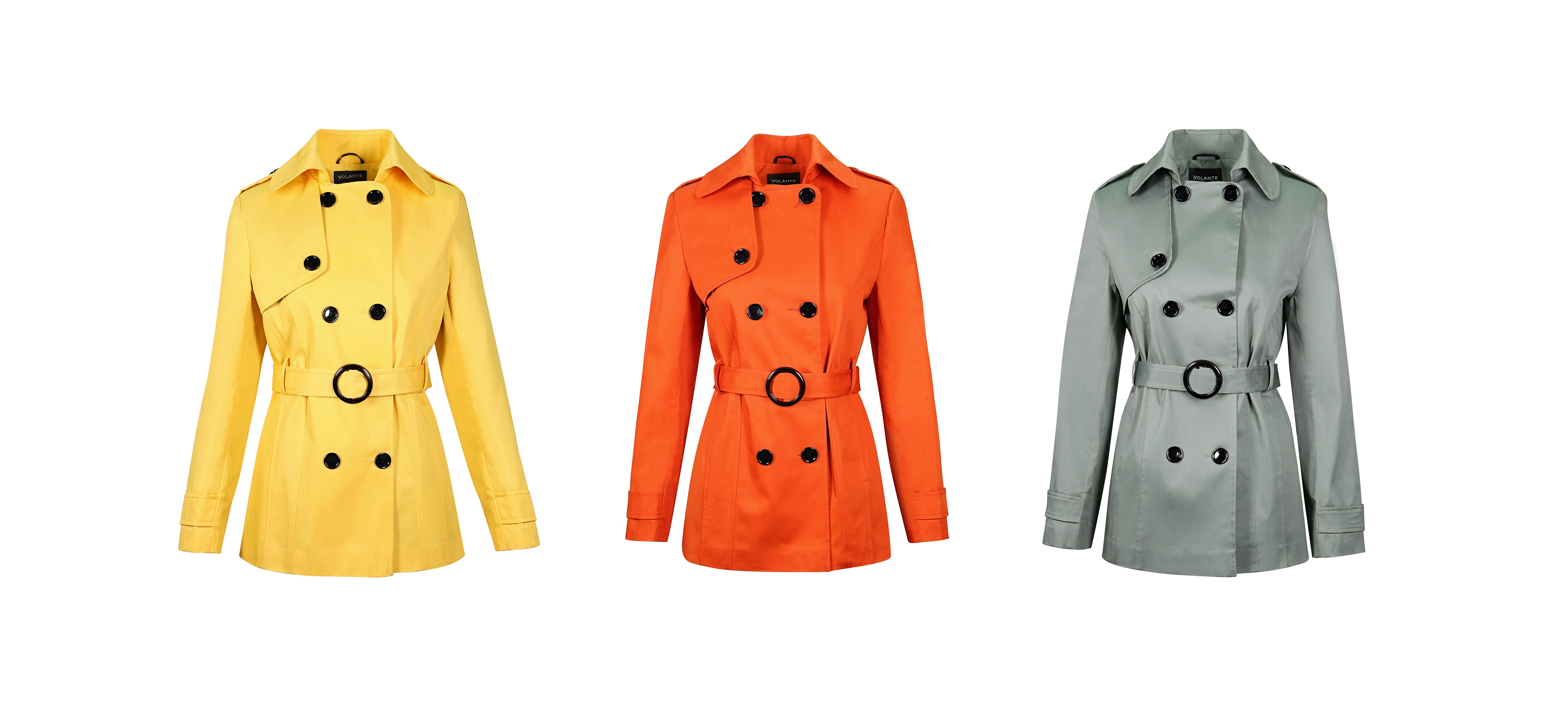 Mac-coats-50-80 Seeing is believing: images & e-commerce