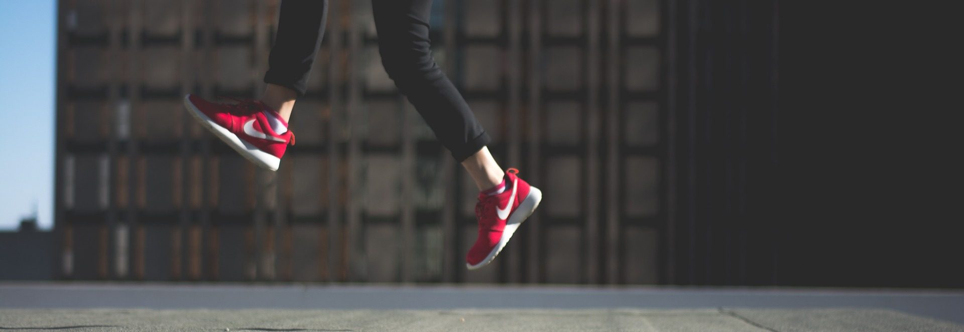 nike-action-red-shoe