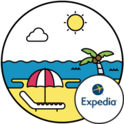 ourwork_beach-180x180 Expedia content marketing case study