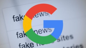 google-fakenews-search-ss-1920-800x450-300x169 Digital marketing round-up: August 2017