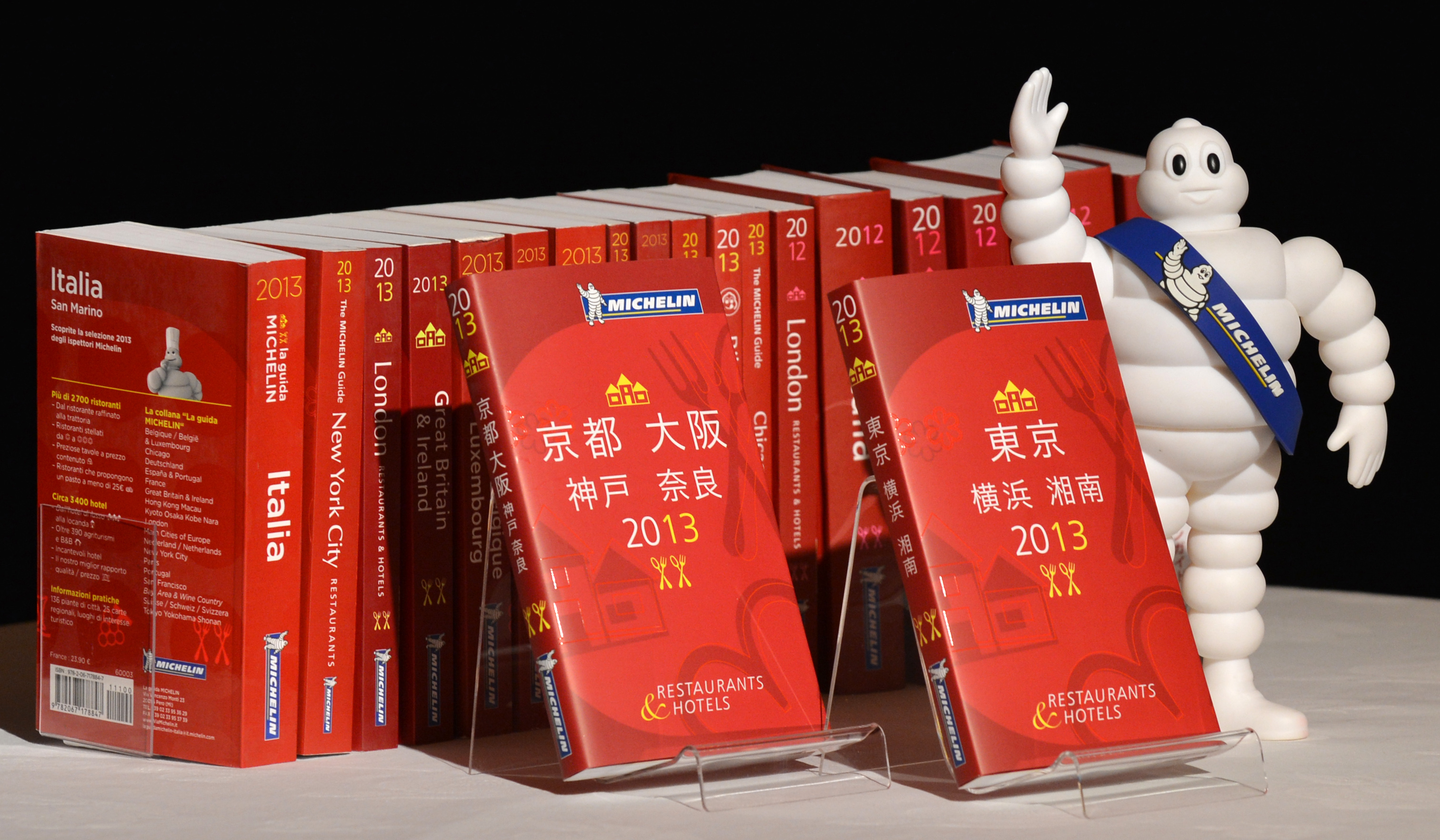 Michelin_guide_