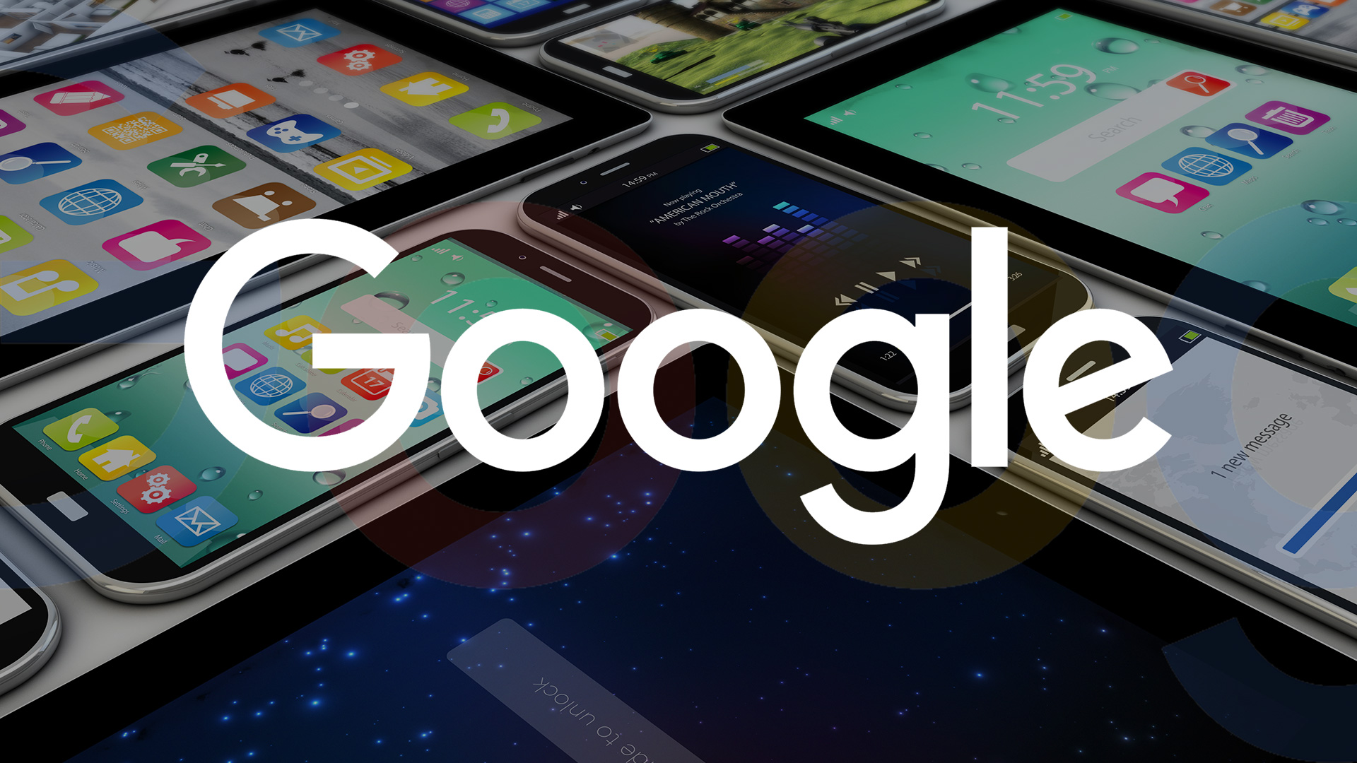 google-iphone-mobile-ss-1920-800x450 Digital Digest: Marketing roundup August 2017