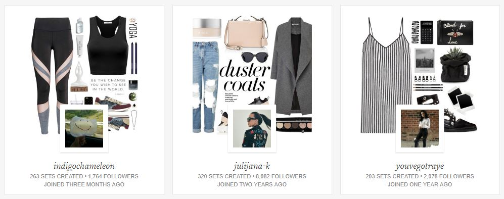 whowhatwear 20 blog post ideas for your fashion site