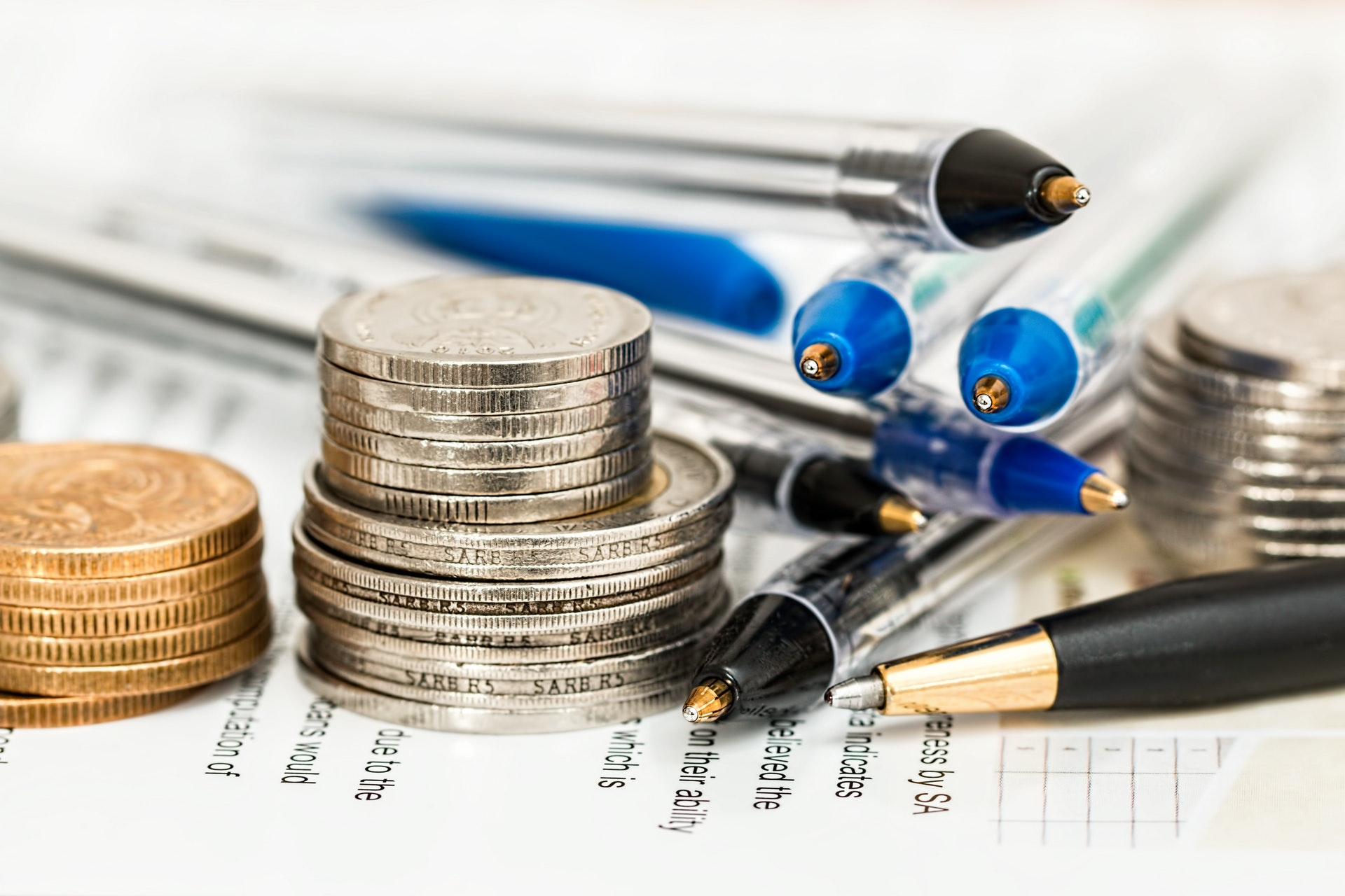 How To Create A Winning Finance Content Marketing Strategy