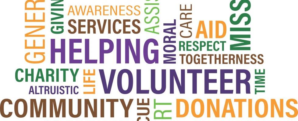 Harnessing The Power Of Keywords In The Charity Sector