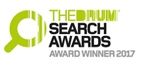 drum-search-awards-2017-ad-rank-104px-high-2 Home